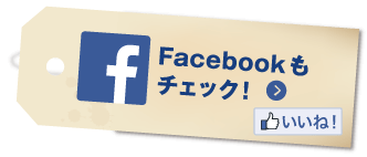 Facebookもチェック