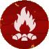 薪の販売(仙台・宮城)
