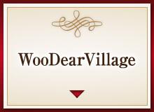 WooDearVillage